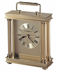 Table-Top Clock Audra by Howard Miller HM-645584