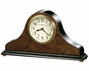 Table-Top Clock Baxter by Howard Miller HM-645578