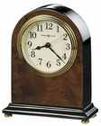 Table-Top Clock Bedford by Howard Miller HM-645576