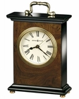 Table-Top Clock Berkley by Howard Miller HM-645577