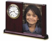 Table-Top Clock Caddy Portrait by Howard Miller HM-645498