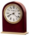 Table-Top Clock Craven by Howard Miller HM-645401