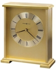 Table-Top Clock Exton by Howard Miller HM-645569