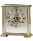 Table-Top Clock Fairview by Howard Miller HM-645622