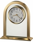 Table-Top Clock Imperial by Howard Miller HM-645574