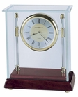 Table-Top Clock Kensington by Howard Miller HM-645558