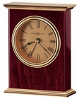 Table-Top Clock Laurel by Howard Miller HM-645447