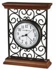Table-Top Clock Mildred by Howard Miller HM-645632