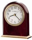 Table-Top Clock Monroe by Howard Miller HM-645446