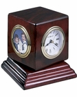 Table-Top Clock Reuben by Howard Miller HM-645408