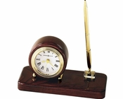 Table-Top Clock Roland by Howard Miller HM-645407