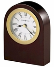 Table-Top Clock Rosebury Arch by Howard Miller HM-645547