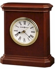 Table-Top Clock Windsor Carriage by Howard Miller HM-645530