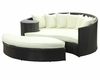 Taiji Outdoor Daybed by Modway MY-EEI645
