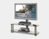 Tech Craft Glass TV Stand TC-TRK50