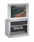 Tech Craft TV Stand TC-CAVS360