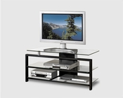 Tech Craft TV Stand TC-HD40B
