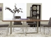 Tosca Dining Set Euro Style by EU-38620SET