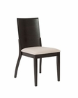 Touchstone Side Chair by Euro Style EU-09889 (Set of 2)