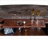 Traditional Bar Niagara by Howard Miller HM-693-001