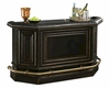 Traditional Bar Northport by Howard Miller HM-693-009