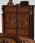 Traditional Chest Dresden by Acme Furniture AC12146