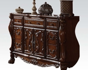 Traditional Dresser/ Server Dresden by Acme Furniture AC12145