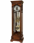 Traditional Floor Clock Alford by Howard Miller HM-611224