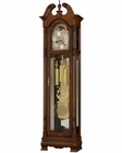 Traditional Floor Clock Baldwin by Howard Miller HM-611200