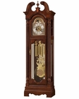 Traditional Floor Clock Beckett by Howard Miller HM-611194