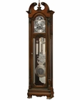 Traditional Floor Clock Grayland by Howard Miller HM-611244