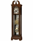 Traditional Floor Clock Harland by Howard Miller HM-611242
