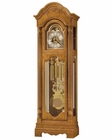 Traditional Floor Clock Kinsley by Howard Miller HM-611196