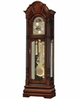 Traditional Floor Clock Winterhalder II by Howard Miller HM-611188