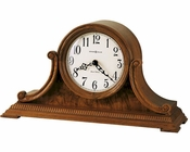 Traditional Mantel Clock Anthony by Howard Miller HM-635113