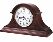 Traditional Mantel Clock Carson by Howard Miller HM-630216