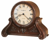 Traditional Mantel Clock Cynthia by Howard Miller HM-635124