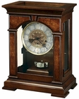 Traditional Mantel Clock Emporia by Howard Miller HM-630266