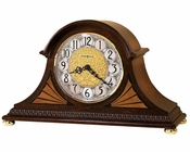 Traditional Mantel Clock Grant by Howard Miller HM-630181