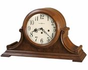 Traditional Mantel Clock Hadley by Howard Miller HM-630222