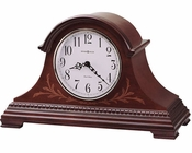 Traditional Mantel Clock Marquis by Howard Miller HM-635115
