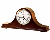 Traditional Mantel Clock Mason by Howard Miller HM-630161