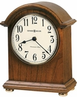 Traditional Mantel Clock Myra by Howard Miller HM-635121