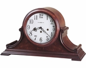 Traditional Mantel Clock Palmer by Howard Miller HM-630220