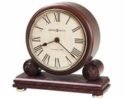 Traditional Mantel Clock Redford by Howard Miller HM-635123
