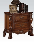 Traditional Nightstand Dresden by Acme Furniture AC12143