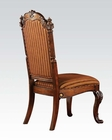 Traditional Side Chair Remington by Acme Furniture AC60033 (Set of 2)