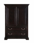 Traditional Sliding Door Chest Abernathy by Magnussen MG-B2564-13