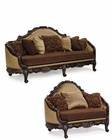 Traditional Sofa Set Brianza by Benetti's BTBR081SET