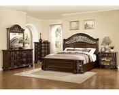 Bedroom Sets Traditional Style traditional bedroom furniture sets – free shipping from home